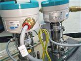 U6E二氧化碳分析仪7MB2121-0CB00-1AA1