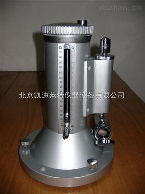 厂家直供BWY-150型补偿式微压计