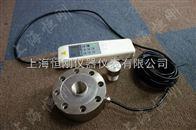 200KG手持式电子测力仪带轮辐压力传感器