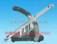 YYT2000B傾斜式微壓計生產廠家