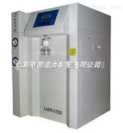 離子交換純水機(分區域)中西器材 型號:CN61M/GWA-UN4-F20/C10庫號:M35704