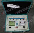 大地网接地电阻测试仪专业生产