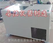 气浴恒温振荡器工厂