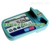 ZH10579型谷物水分测定仪 韩国