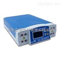 六一DYY-6D电脑三恒电泳仪电源价格