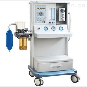 呼吸麻醉机价格
