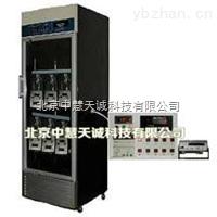 ZH10460型礦用溫度傳感器校準裝置