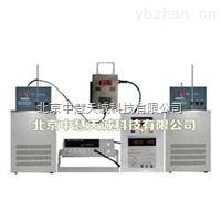 ZH10459型礦用溫度傳感器校準裝置