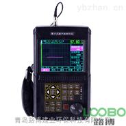 数字超声波探伤仪LB520