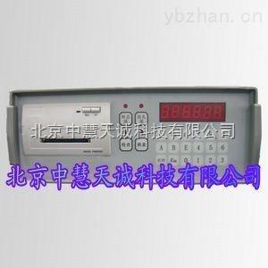 ZH10368型应力测量仪