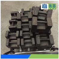 m1等级20kg铸铁砝码常年现货批发
