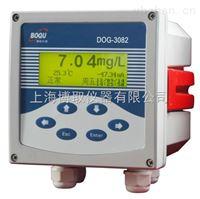 山西电厂在线微量DO仪,PPB锅炉水溶氧分析仪厂家