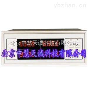 ZH10339型高頻功率測試儀