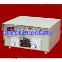 ZH10327型可控硅温度控制器