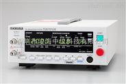 TOS7210S  菊水PID绝缘测试仪