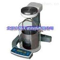 ZH10316型净水力学天平