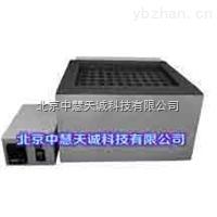 ZH10284型自控恒温石墨消解仪