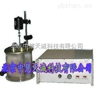 ZH10260型浮沉密度比较仪|浮沉比较密度仪