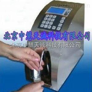 ZH10214型乳成份分析仪
