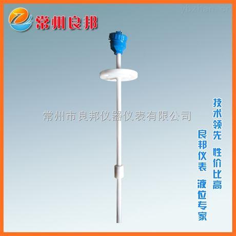 优质防爆磁性浮球液位开关批发价格