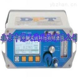ZH10176型便携式防爆本安型露点仪