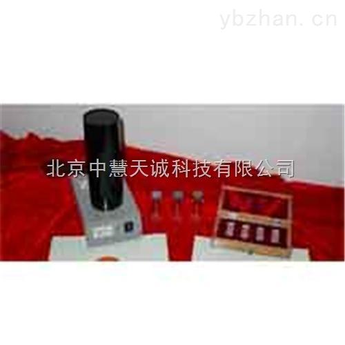 ZH10117型阿貝折射儀檢定裝置