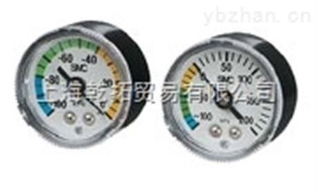 GK25-S24-10压力表选型资料