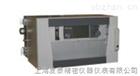 供应美国华瑞进口过程气体和环境气体测量分析仪SWG200