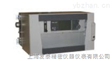 供應美國華瑞進口過程氣體和環境氣體測量分析儀SWG200