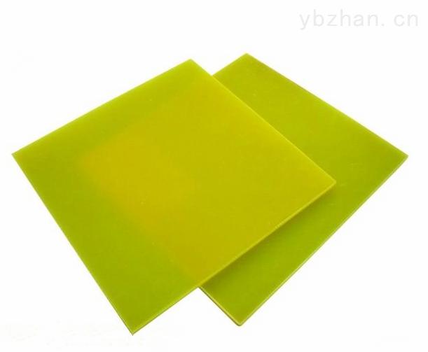 低密度玻璃纤维绝缘板