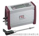供應美國華瑞進口汽車尾氣分析儀 DELTA 1600-V