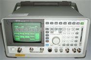高价回收HP8921A 收购HP8921A 无线电综合测试仪