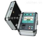 10V-500V指针式绝缘电阻测试仪