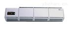 绿天使空气消毒机壁挂式/动静态两用