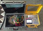 有源变压器容量特性测试仪/空负载测试仪