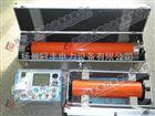 60KV/5MA直流高压发生器 直流耐压测试仪
