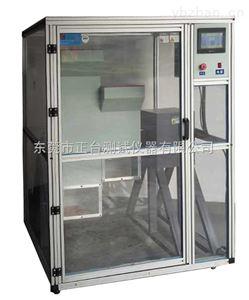 盐酸气体试验机