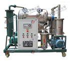 扬州真空滤油机/变压器油滤油机