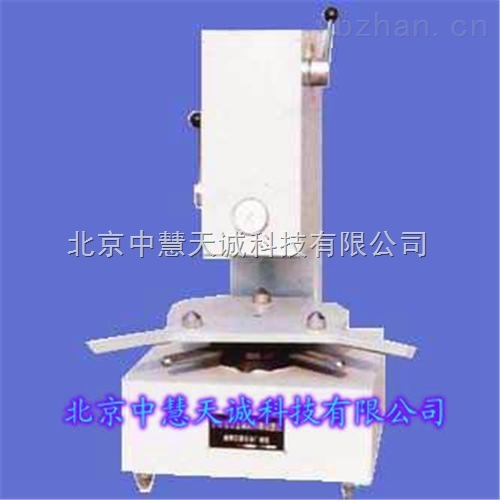 ZH9668型致密度仪/陶瓷坯料紧实密度仪