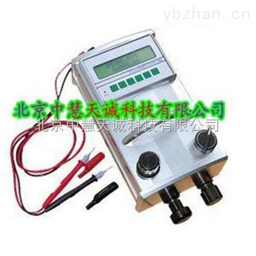 ZH9430型智能壓力校驗儀