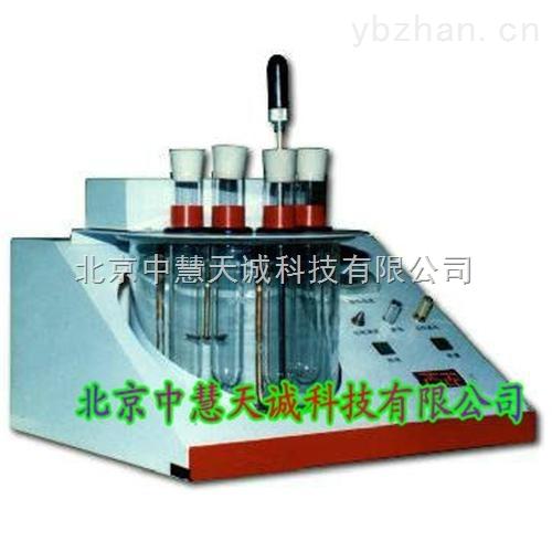 ZH9400型数显玻璃密度测定仪/浮沉密度比较仪/玻璃密度仪