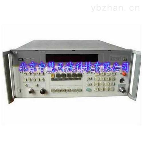 ZH9384型精密衰减器