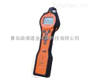 TIGER LT-进口英国离子TIGER LT便携式 VOC 气体检测仪