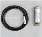 ST-3HD-ST-3 振动速度传感器