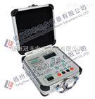 数字接地电阻测试仪/数字变压器地阻仪