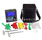 摇表防雷测量仪/接地电阻表