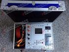 变压器感性负载直流电阻测试仪(带打印)