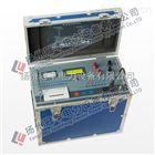 扬州变压器直流电阻测试仪/直流数字电桥