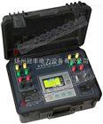 GF-305全自动三通道变压器直流电阻测试仪