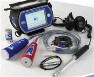 UltraTEV Locator便携式局部放电(PD)监测系统